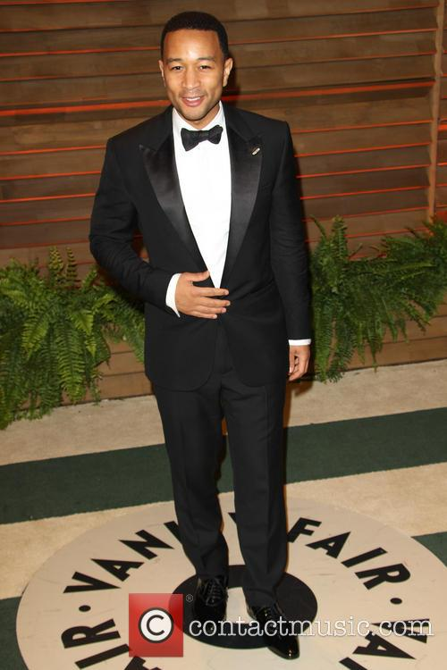 john legend 2014 vanity fair oscar party 4095355