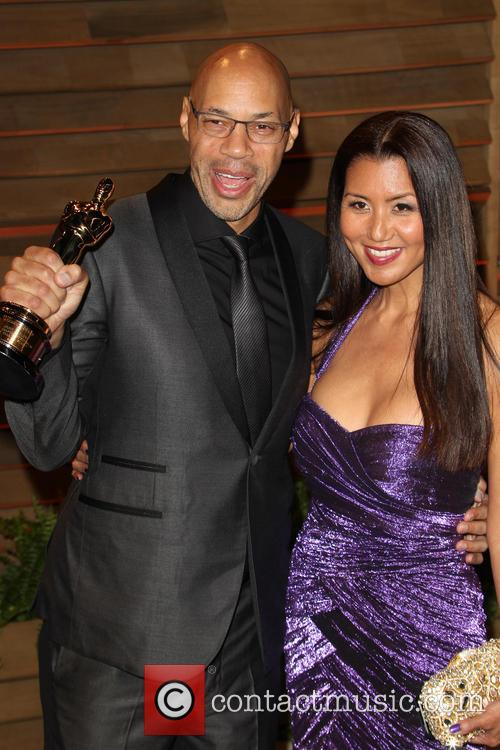 John Ridley and Gayle Ridley 3