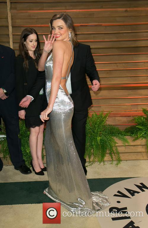 miranda kerr vanity fair oscar party  4094833