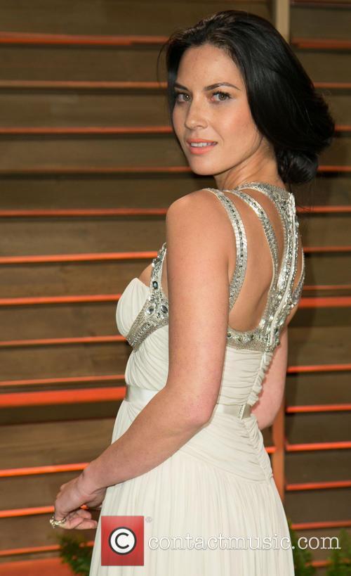 Olivia Munn 7