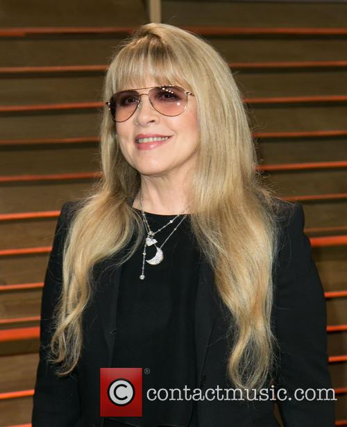 Stevie Nicks 11