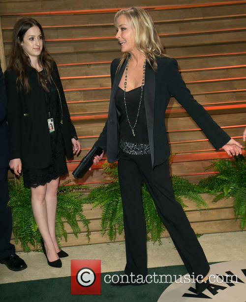 bo derek 2014 vanity fair oscar party 4095707