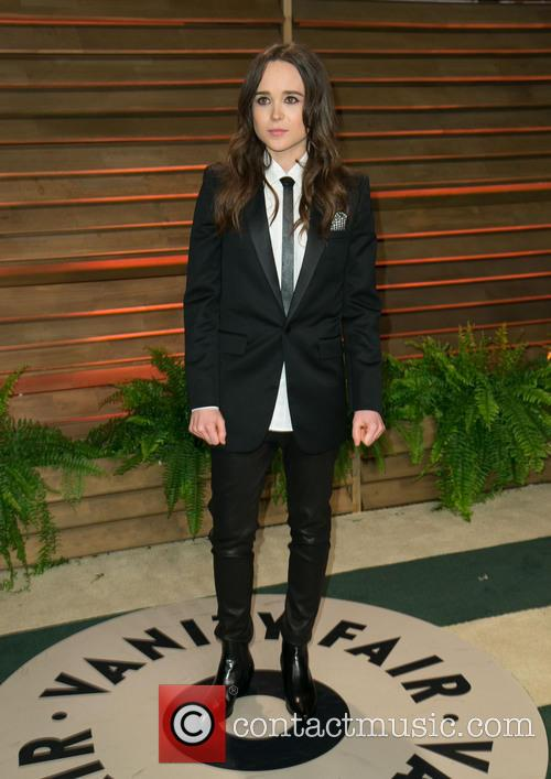 Ellen Page 6