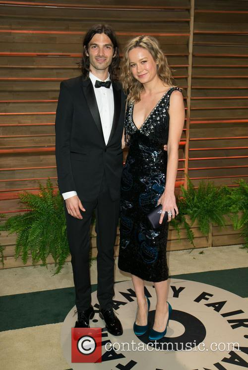 Guest and Brie Larson 5