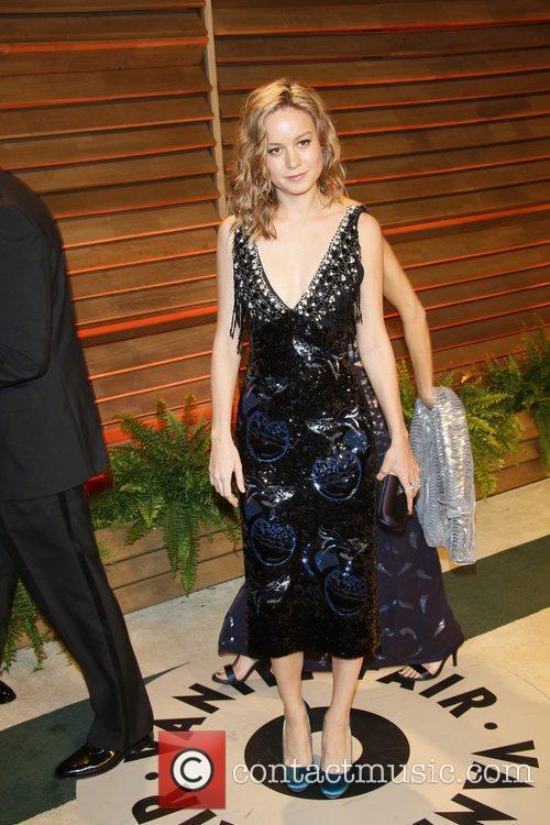 Brie Larson 6