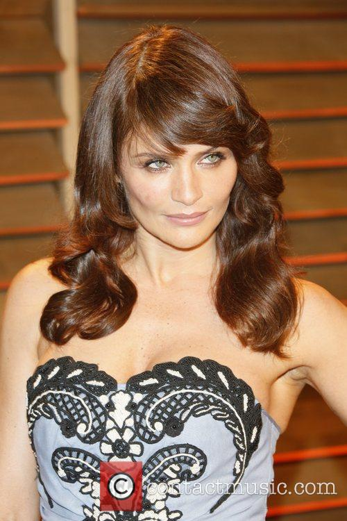 helena christensen celebrities attend 2014 vanity fair 4095868