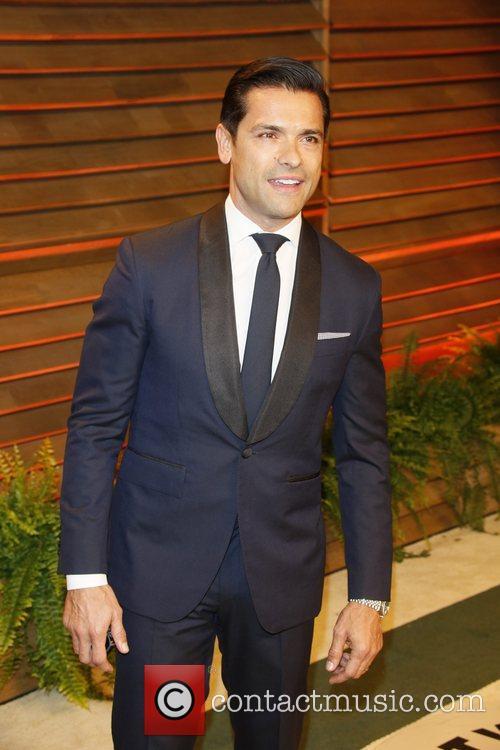 Mark Consuelos 4