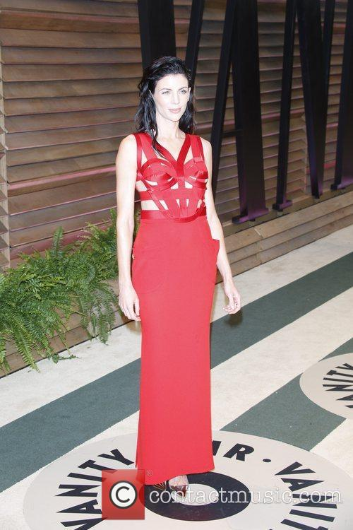 Liberty Ross and Vanity Fair 4