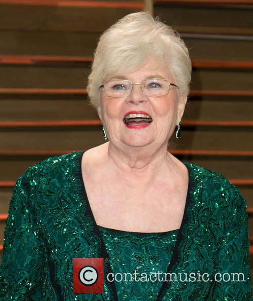 june squibb 2014 vanity fair oscar party 4096391