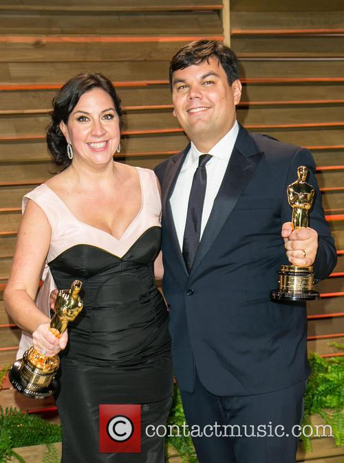 Robert and Kristen Lopez