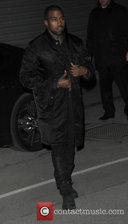 kanye west pfw autumn winter 2014  4092682