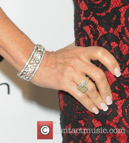 Jane Seymour 9