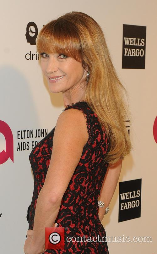 Jane Seymour 11