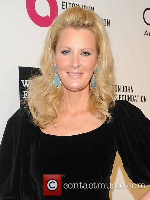 Sandra Lee, Academy Awards