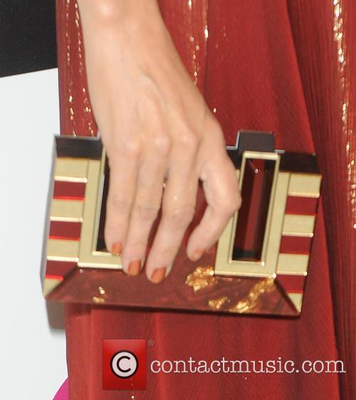 Sheryl Crow, Academy Awards