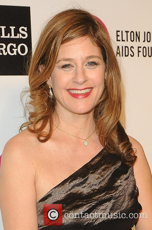 Louise Goffin