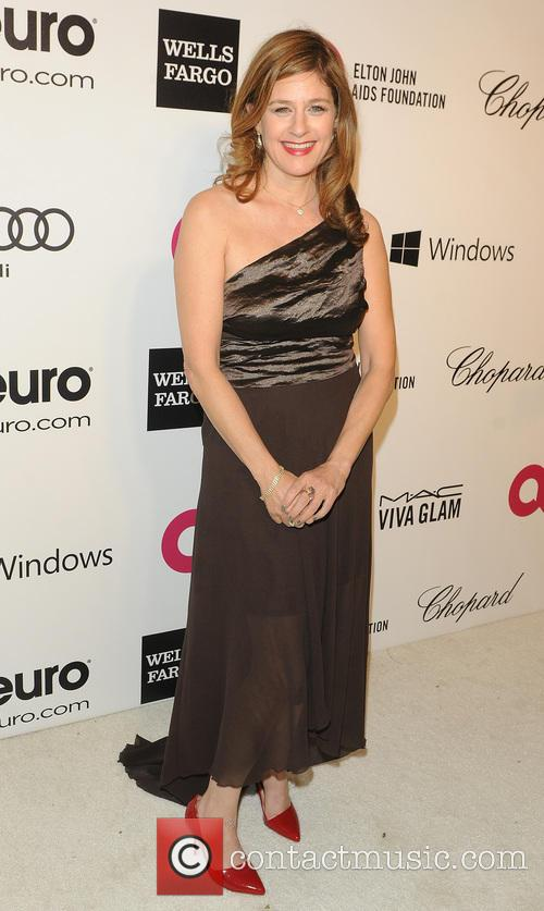 Louise Goffin 3
