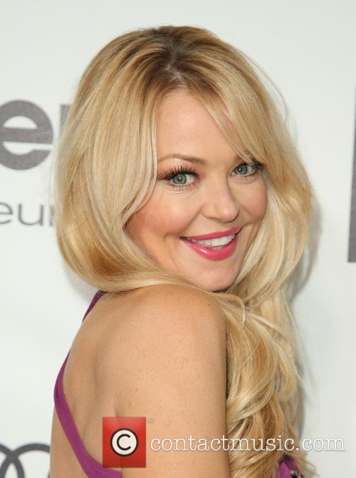 Charlotte Ross, Pacific Design Center, Academy Awards