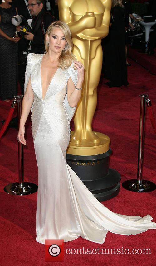 Kate Hudson 3