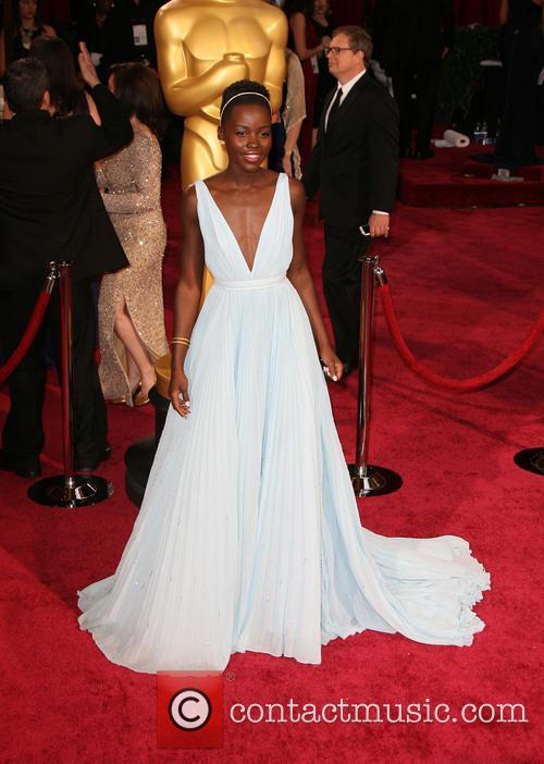 Lupita Nyong'o 5