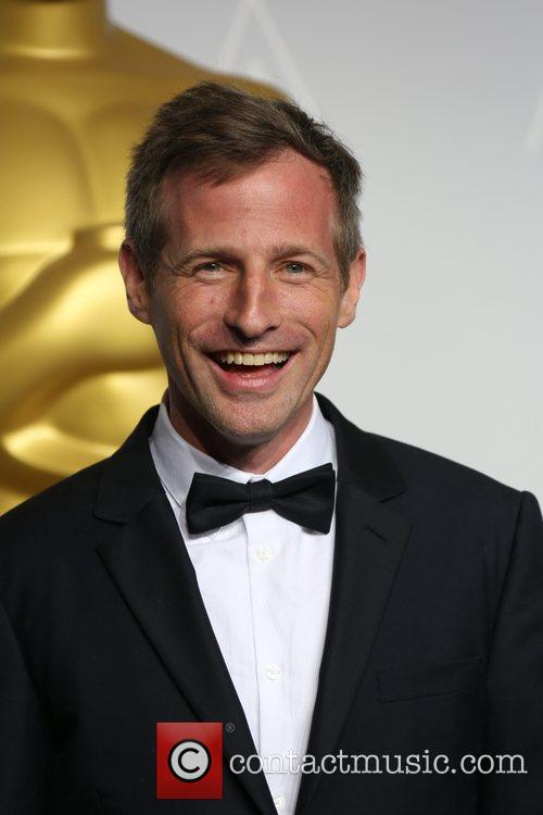Spike Jonze 3