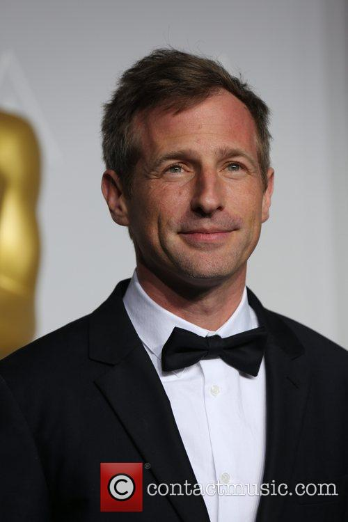 Spike Jonze 7