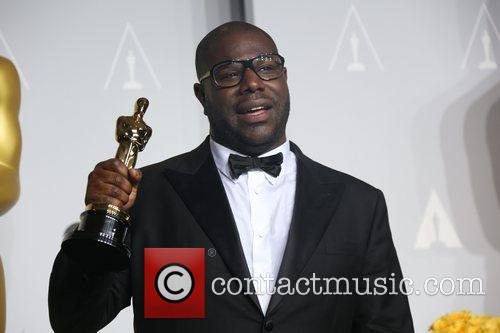 steve mcqueen the 86th annual oscars  4094716