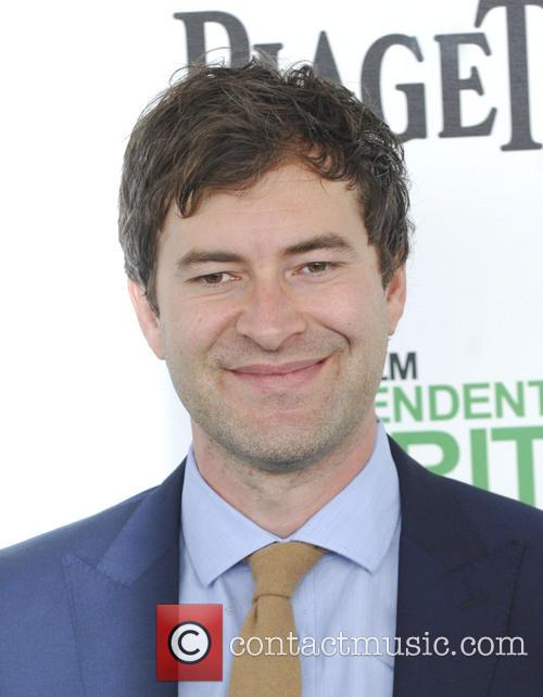 Mark Duplass 7