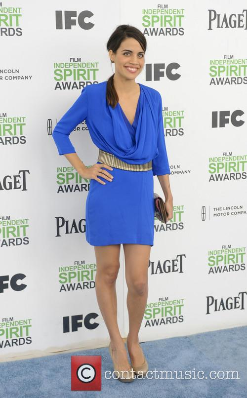 Natalie Morales 3