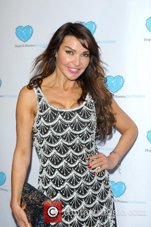 lizzie cundy screening of a home for 4096145