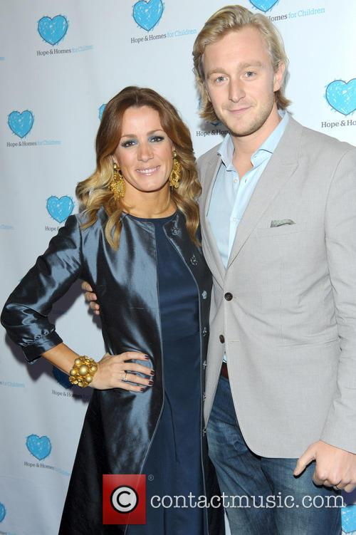 Natalie Pinkham and Walbyoff 6