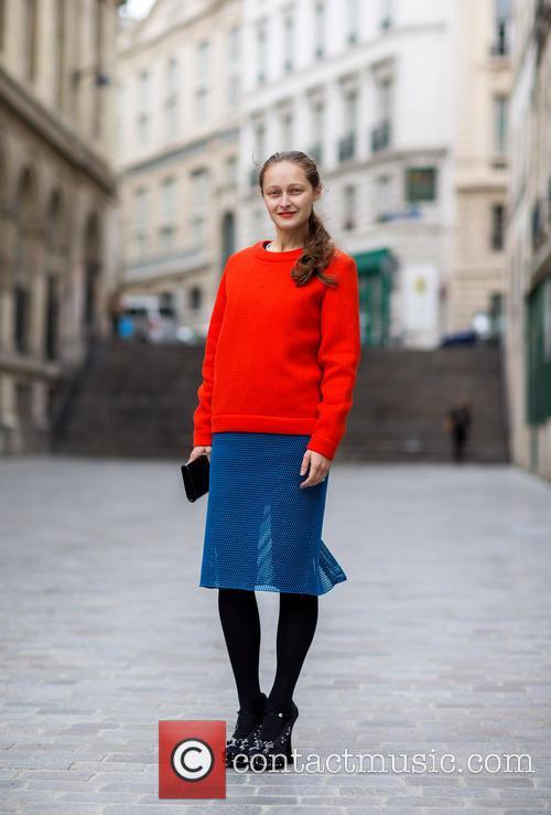 Daria Shapovalova 5