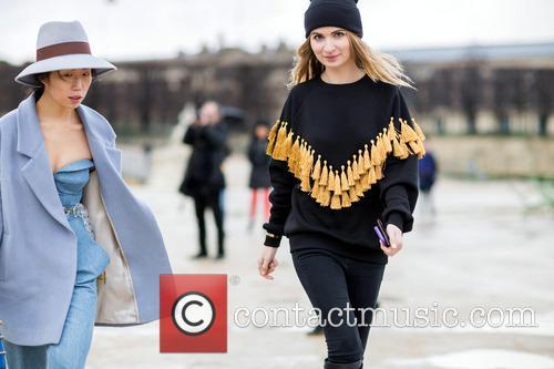 Maria Kolosova and Oksana On 2