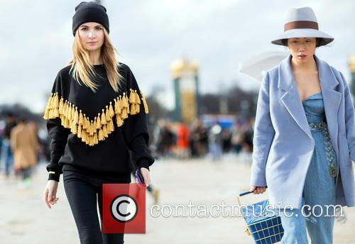 Maria Kolosova and Oksana On 4
