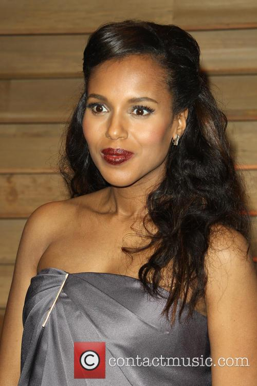 Kerry Washington 8