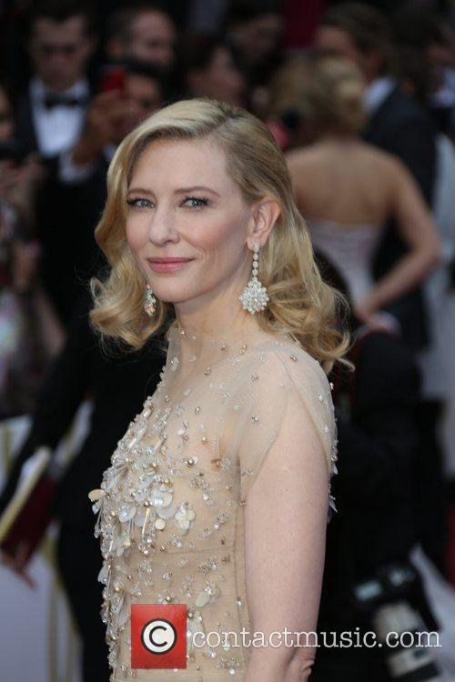 cate blanchett the 86th annual oscars arrivals 4093545