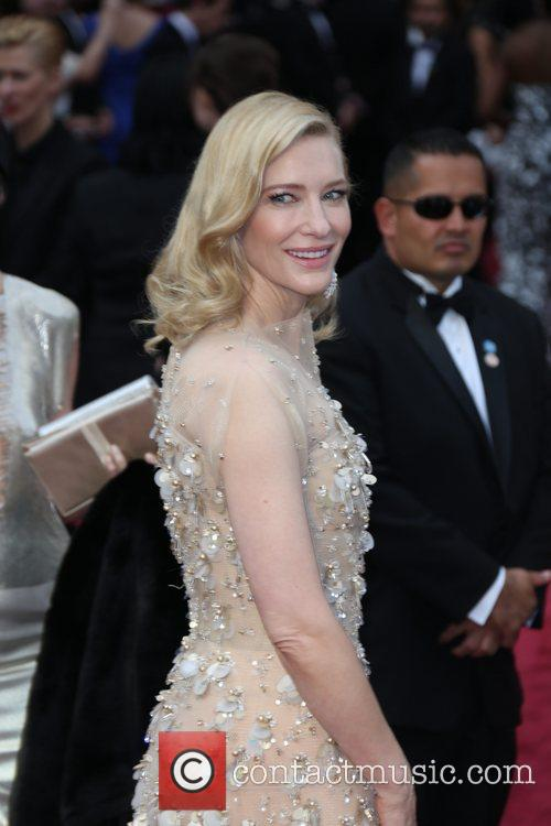 cate blanchett the 86th annual oscars arrivals 4093587
