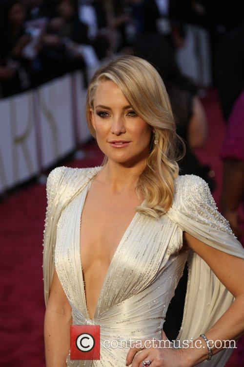 kate hudson the 86th annual oscars arrivals 4093555