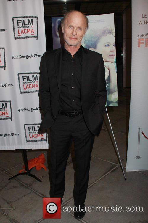 Screening of IFC Films' 'The Face of Love'