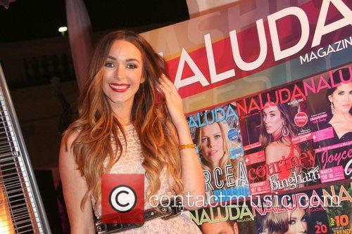 Naluda Magazine's March Issue Launch Party