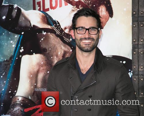 Premiere Of Warner Bros. Pictures And Legendary Pictures'...