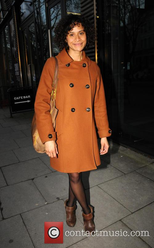 Angel Coulby 2