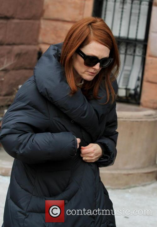 julianne moore still alice filmset 4098888