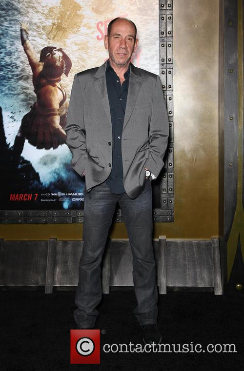 miguel ferrer 300 rise of an empire 4098028