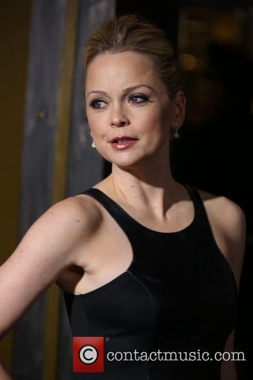 Marisa Coughlan 2