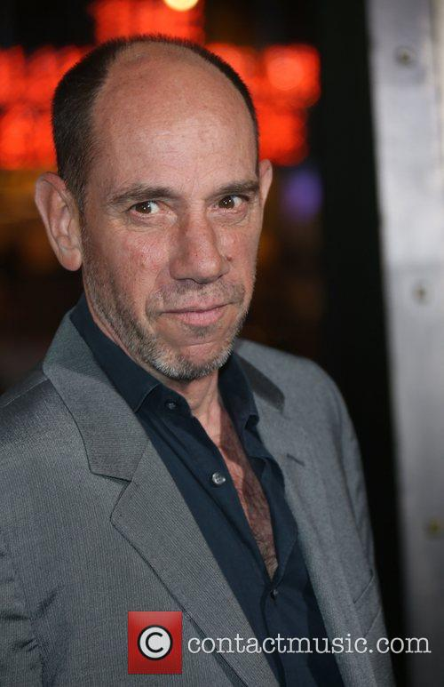 miguel ferrer premiere of 300 rise of 4098649