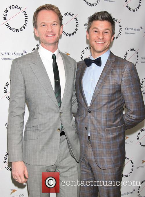 neil patrick harris david burtka opening night after 4099063