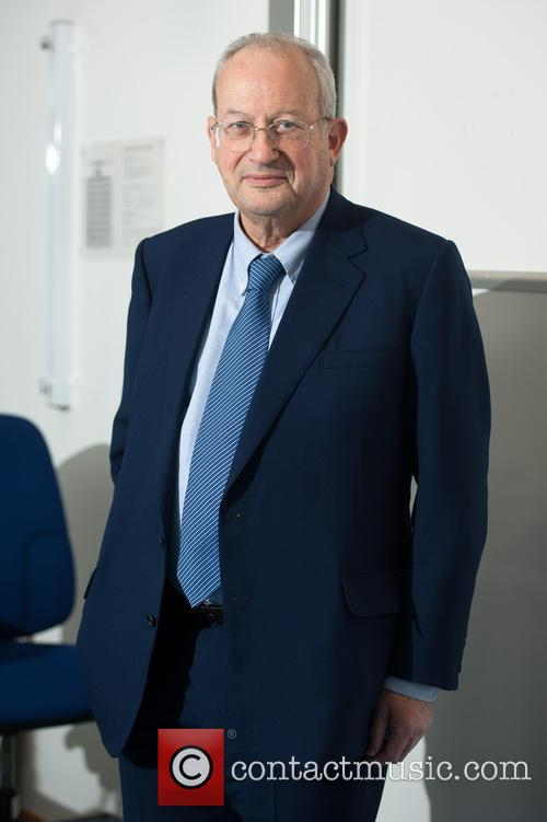 Lord Sainsbury LSE lecture
