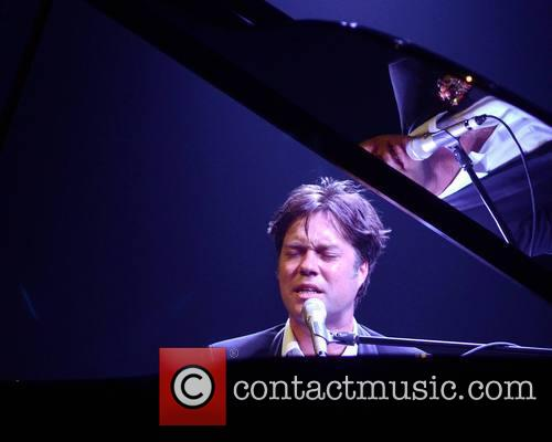 Rufus Wainwright 9