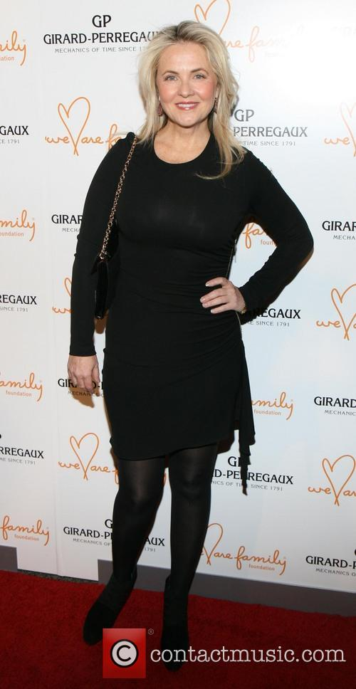 Cornelia Guestfolami 8